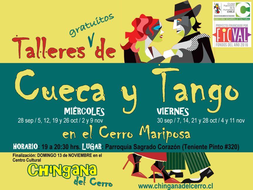 talleres_cuecatango_afiche