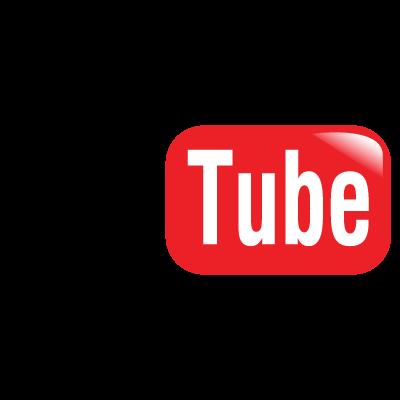 La Chingana del Cerro en Youtube